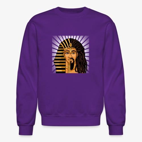African King DNA - Crewneck Sweatshirt