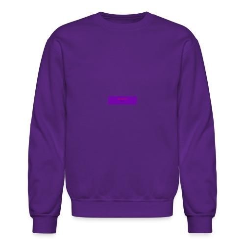 0EB0C070 507C 4D79 AFEF ACA3FEE027CC - Crewneck Sweatshirt