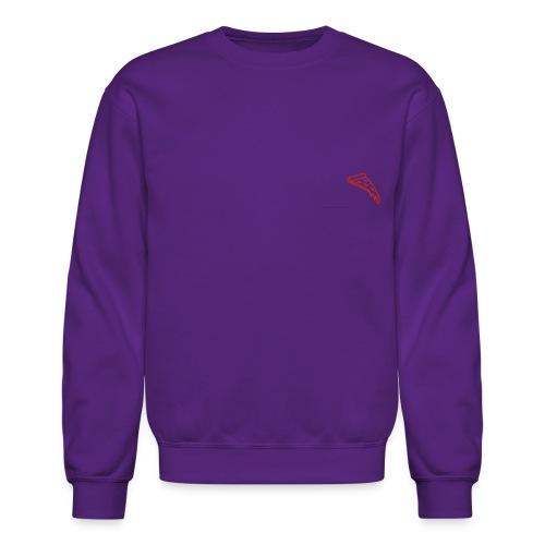 Yummy - Crewneck Sweatshirt