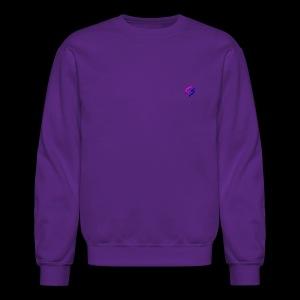 CS True Gang - Crewneck Sweatshirt