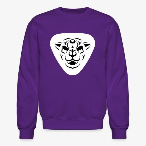 Exclusive series of designer clothing from Tinexis - Crewneck Sweatshirt