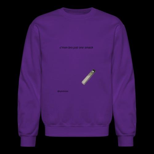 juul - Crewneck Sweatshirt