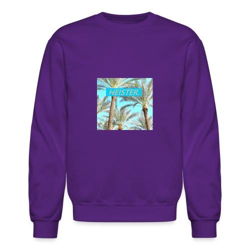 SAND - Crewneck Sweatshirt