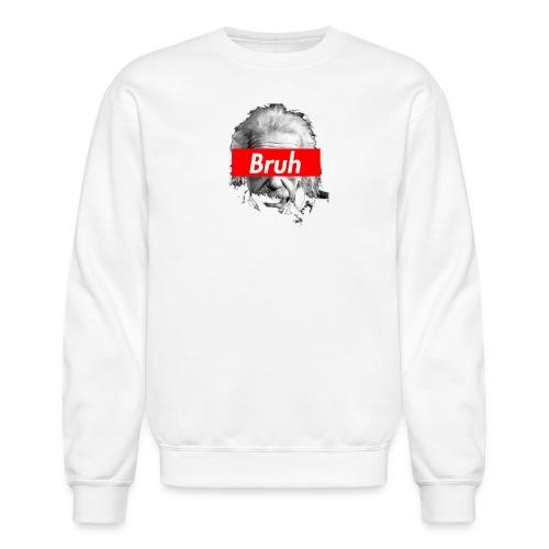 cutout png - Crewneck Sweatshirt