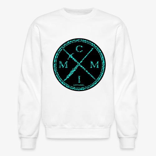 mcmijor004 - Crewneck Sweatshirt