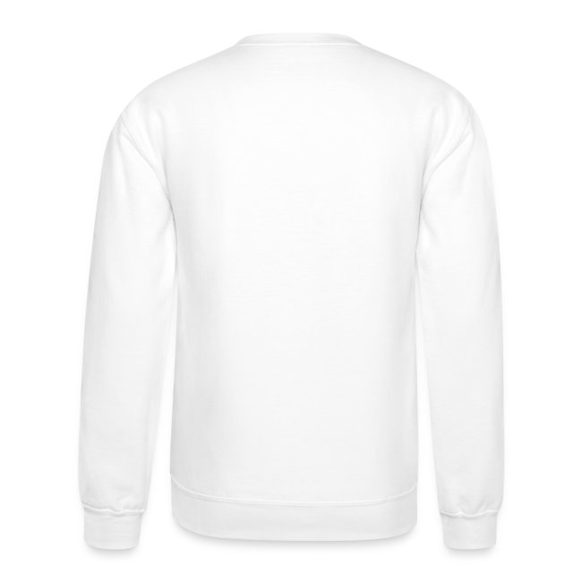 tobyshirt1