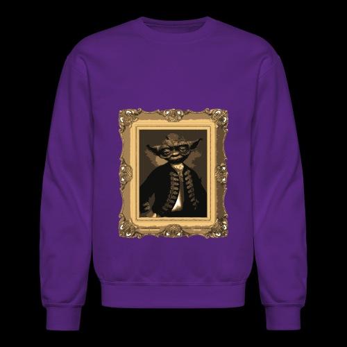 Classy I Am | Style Wars - Crewneck Sweatshirt
