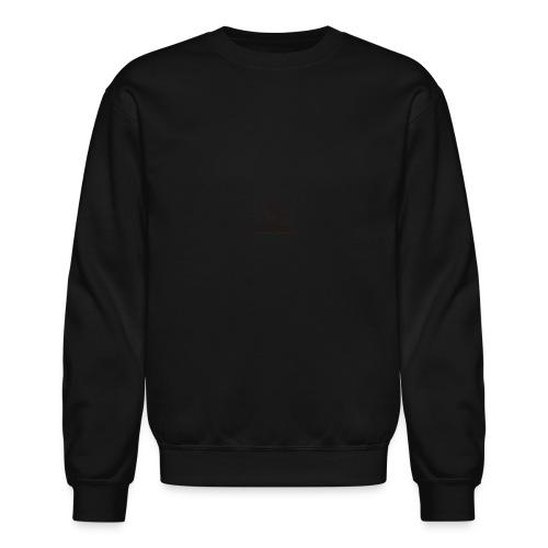 Wolf pp - Crewneck Sweatshirt