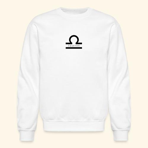 Shakynn - Unisex Crewneck Sweatshirt