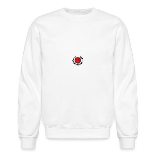 Aussie ballers premium clothing - Unisex Crewneck Sweatshirt
