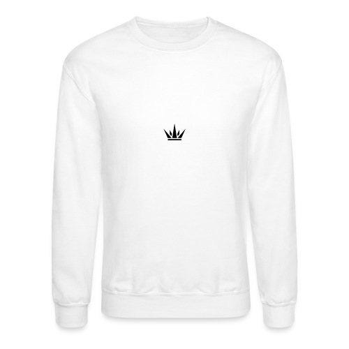 DUKE's CROWN - Crewneck Sweatshirt