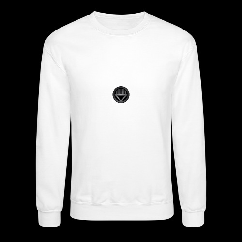 Knight654 Logo - Crewneck Sweatshirt