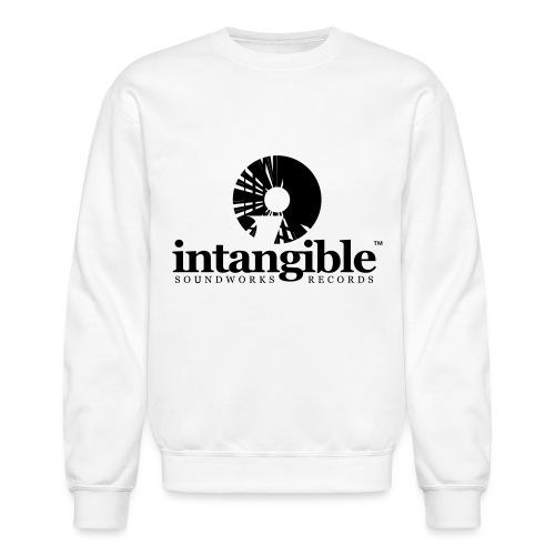 Intangible Soundworks - Crewneck Sweatshirt