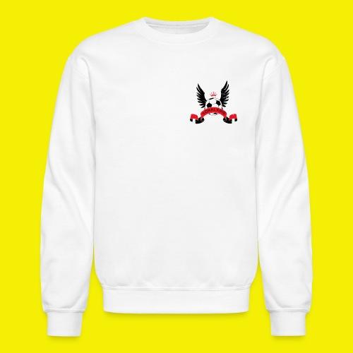 Yonal King Sweatshirt - Unisex Crewneck Sweatshirt