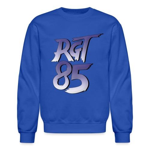 RGT85 HQ (1) - Unisex Crewneck Sweatshirt