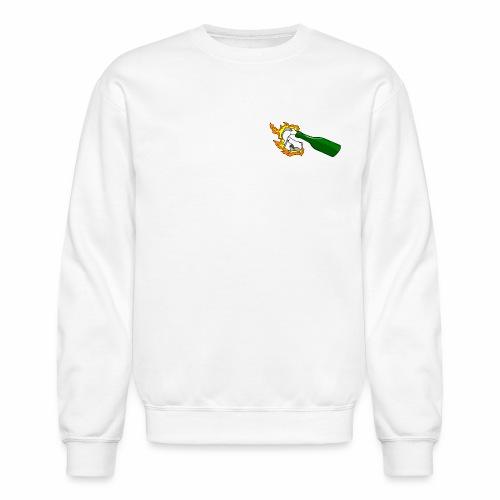 molotove - Crewneck Sweatshirt