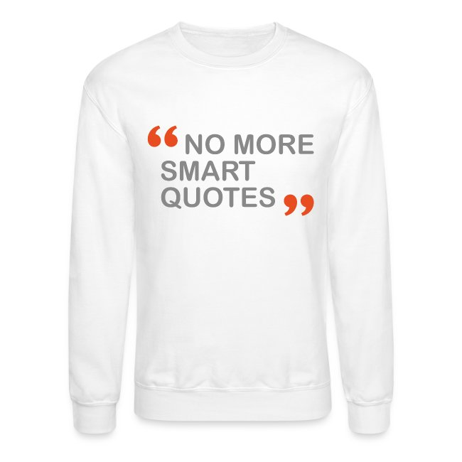 sayings quotes