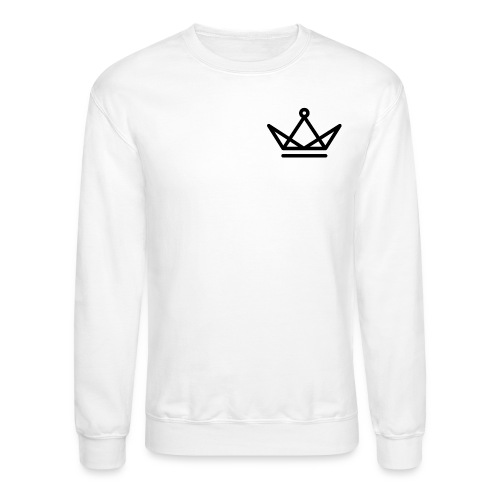 KING CITY - Crewneck Sweatshirt