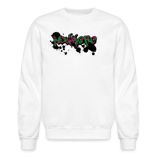 NEW HOPE - Crewneck Sweatshirt