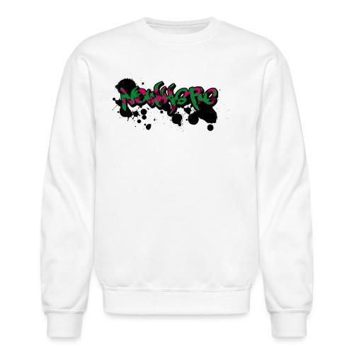 NEW HOPE - Unisex Crewneck Sweatshirt