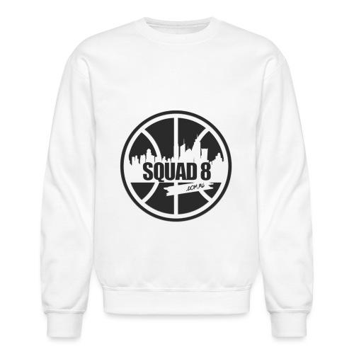tshirt png - Unisex Crewneck Sweatshirt