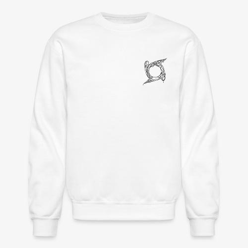 orbit apparel - Unisex Crewneck Sweatshirt