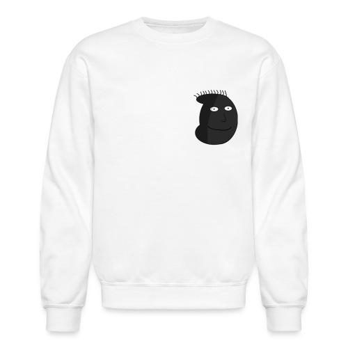 TooBee - Unisex Crewneck Sweatshirt