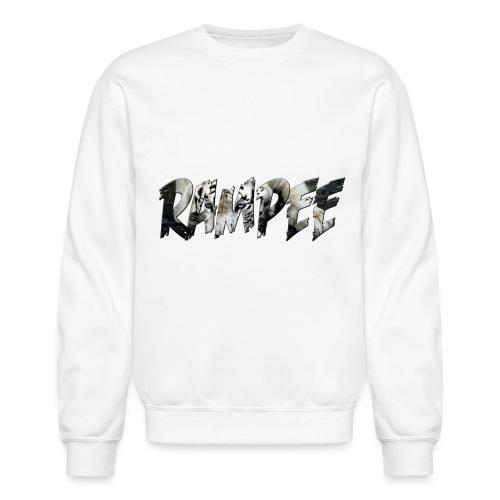Rampee - Crewneck Sweatshirt