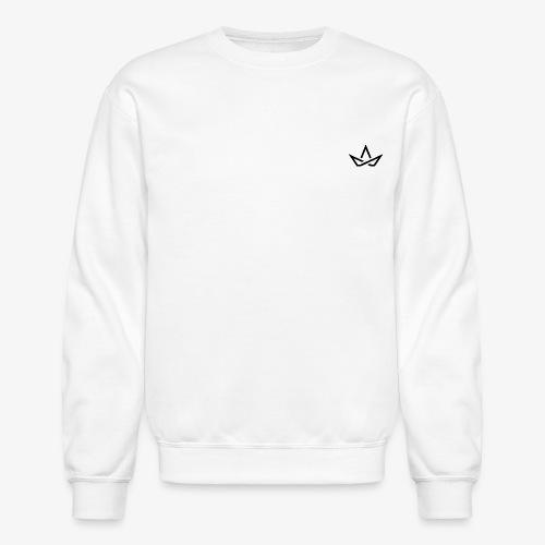 WAZEER - Crewneck Sweatshirt