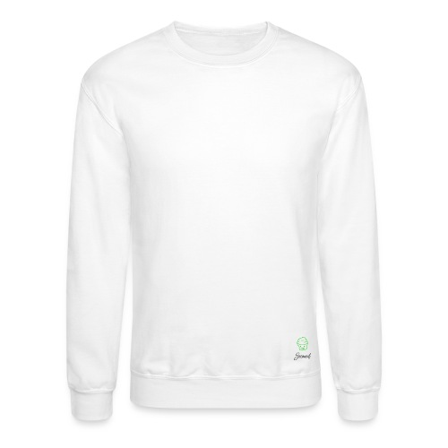 S70NED - Crewneck Sweatshirt