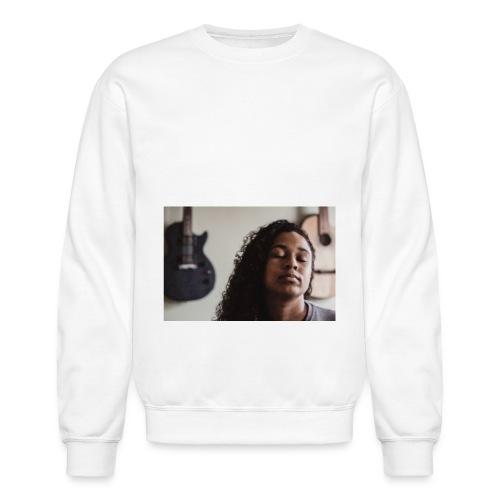IMG 0003 - Unisex Crewneck Sweatshirt