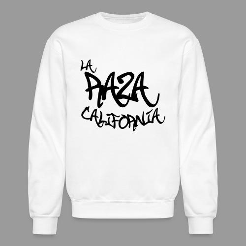 La Raza California - Crewneck Sweatshirt