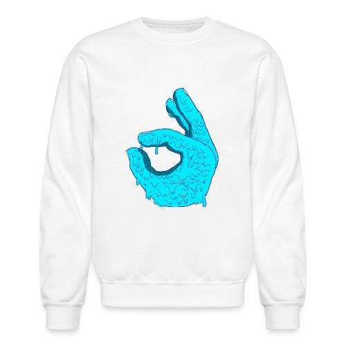Got It - Crewneck Sweatshirt