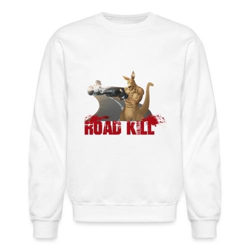 4000x4000 - Crewneck Sweatshirt