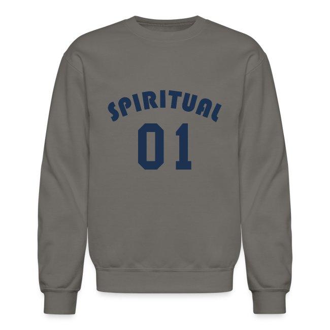 Spiritual One