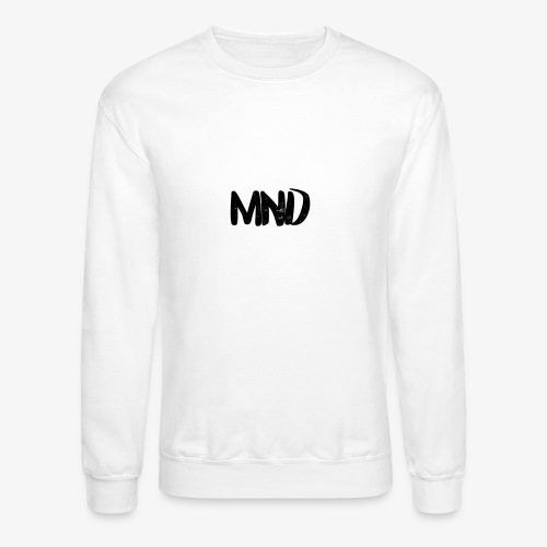 MND - Xay Papa merch limited editon! - Crewneck Sweatshirt