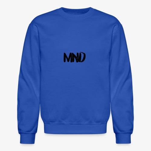 MND - Xay Papa merch limited editon! - Crewneck Sweatshirt