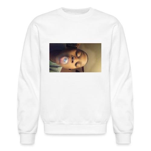 Darius - Crewneck Sweatshirt