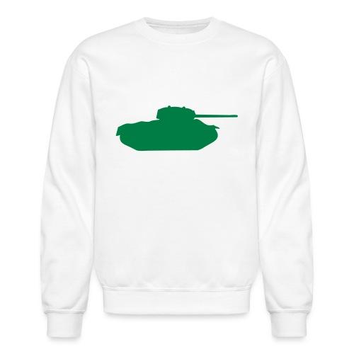 T49 - Unisex Crewneck Sweatshirt