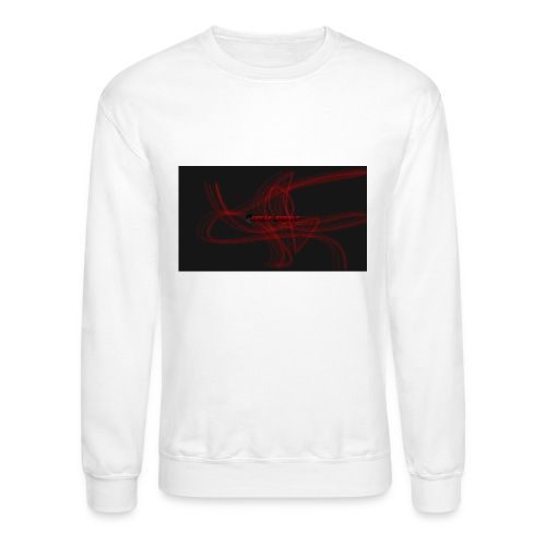 IMG_3751 - Crewneck Sweatshirt