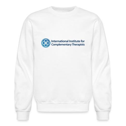 The IICT Brand - Crewneck Sweatshirt