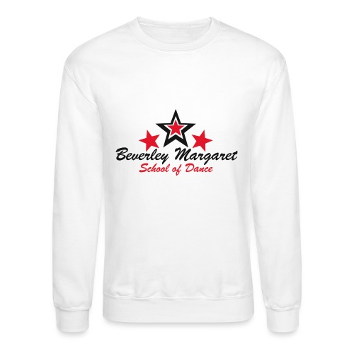 drink - Crewneck Sweatshirt