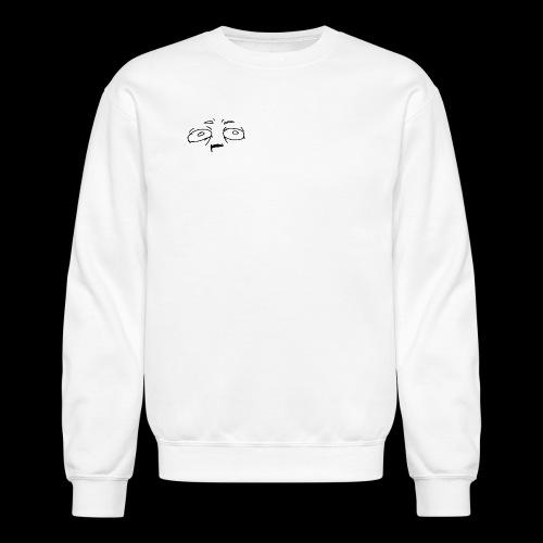 Transcendence - Crewneck Sweatshirt