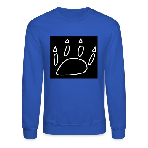 Symbol - Unisex Crewneck Sweatshirt