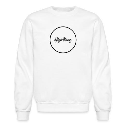 aNishAlicious - Crewneck Sweatshirt