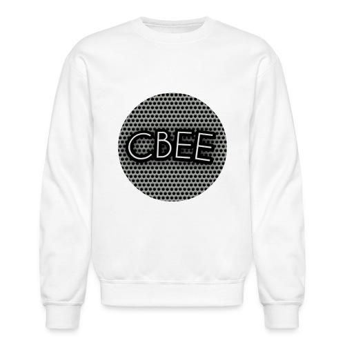 Cbee Store - Crewneck Sweatshirt