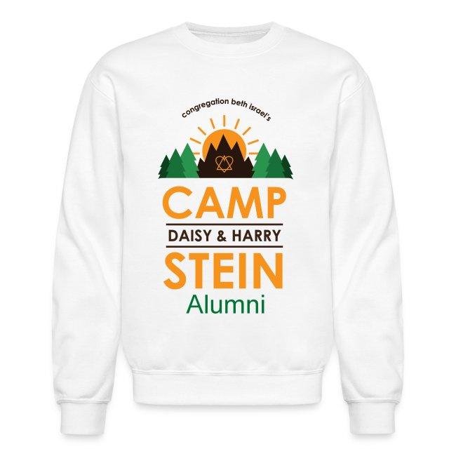 campstein_logo_wAlumni_co