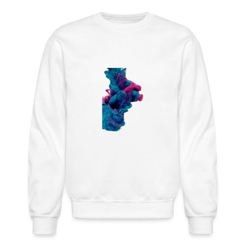 26732774 710811029110217 214183564 o - Unisex Crewneck Sweatshirt