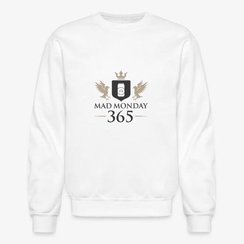Offical Mad Monday Clothing - Crewneck Sweatshirt
