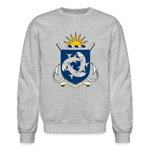 CP png - Crewneck Sweatshirt